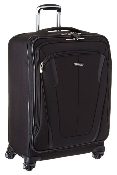 10 Best Cheap Suitcases for 2018   Chic and Cheap Luggage