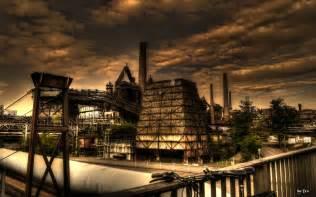 industrial wallpaper industrial wallpaper hd