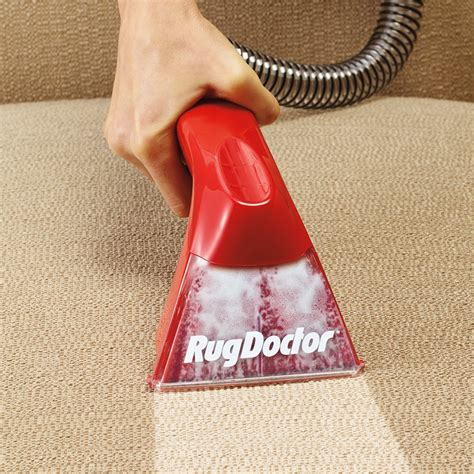 rug doctor wide track for sale mercial carpet cleaner costco carpet vidalondon