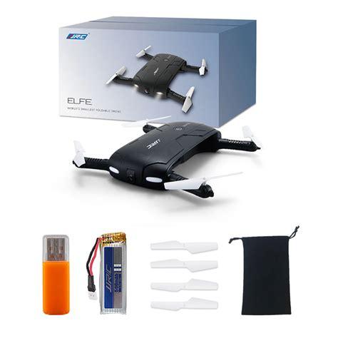 Quadcopter Pocket Drone pocket selfie quadcopter drone