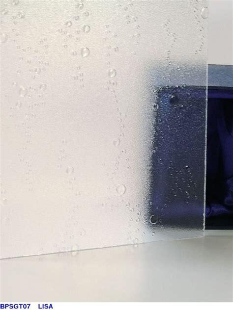 vasche in plexiglass pannelli plexiglass per doccia termosifoni in ghisa