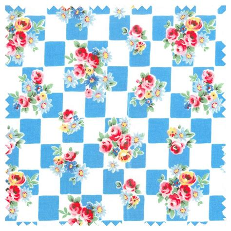 cover letter for cath kidston cath kidston fabric fabrics i