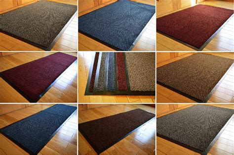 Entrance Runner Rugs The Best 28 Images Of Entrance Rugs For Home Brown Striped Runner Rug Entryway Hallway Home