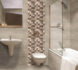 what is the best tile for bathrooms tiles for bathrooms kitchens wall floor right price