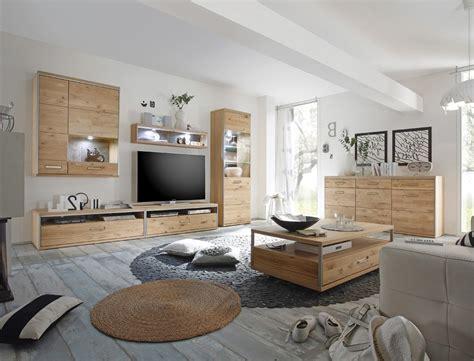 beistelltische wohnzimmer couchtisch esma 16 eiche bianco teilmassiv 115x70x39 cm