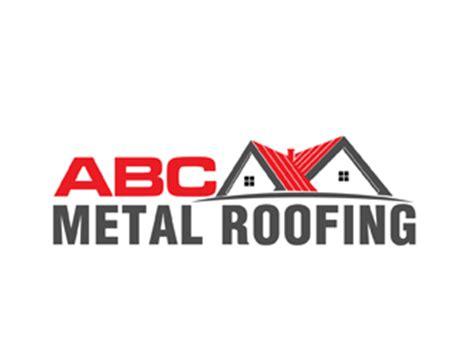 free logo design roofing roofing logo design free boliviaenmovimiento net