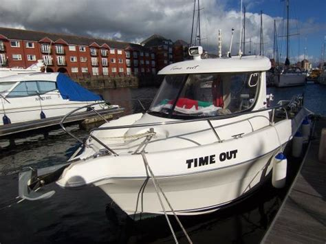 pilothouse fishing boats for sale uk quicksilver 640 pilothouse boats for sale boats