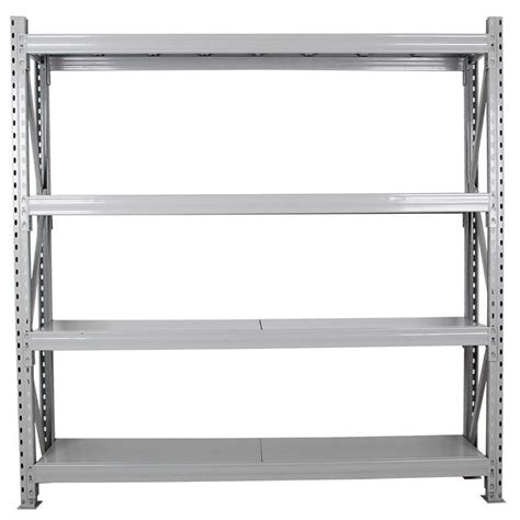 standard model  level capacity lbs kg  shelf