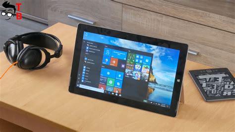 Jumper Ezpad 6 Plus jumper ezpad 6 plus review in depth windows 10 tablet