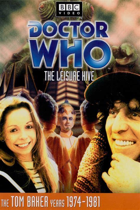 filme schauen doctor who doctor who the leisure hive 1980 kostenlos online