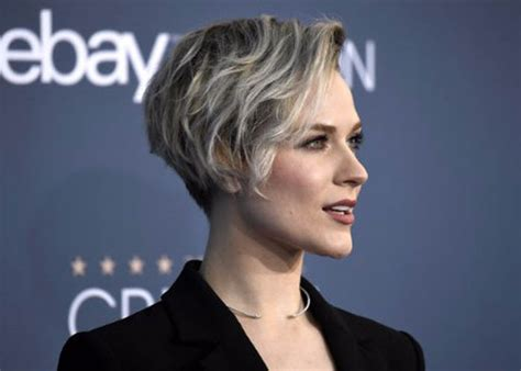 14 celebrities who are rocking the short bob brit co 35 celebrities who rock the short bob