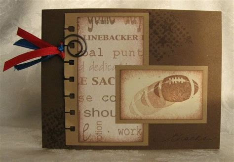 Coach Gift Cards - football coach gift card holder coaches gift ideas pinterest