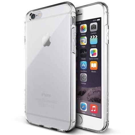 Iphone 7 Spigen Iron Hardcase Back Hardshell 1 stylish cases to cradle your iphone 6