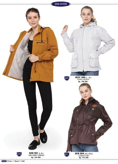 Fashion Pria Kaos Kerah Branded Java 7 Fzi 100 Lacoste Biru katalog terbaru java seven 2017 2018 fashion pria wanita dan anak anak