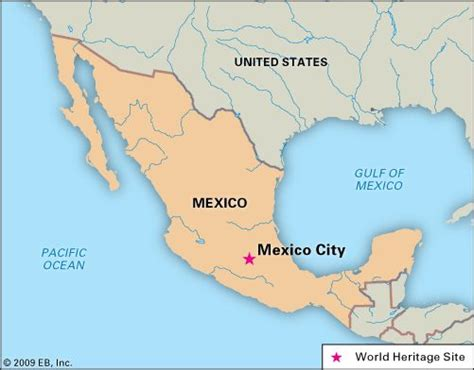 mexico city on a map cool mexico city map travelquaz the map