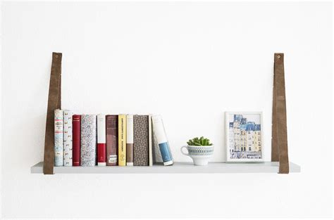 Belt Shelf by Belt Shelf Pictures Photos And Images For