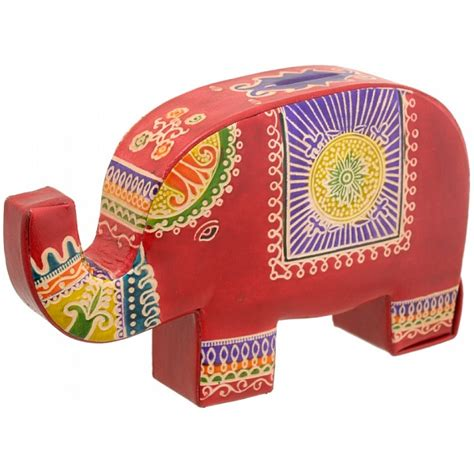 What Gift Cards Does Woolworths Sell - unusual elephant gifts uk gift ftempo