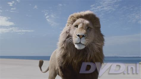 lucy film uitleg chronicles of narnia the voyage of the dawn treader the