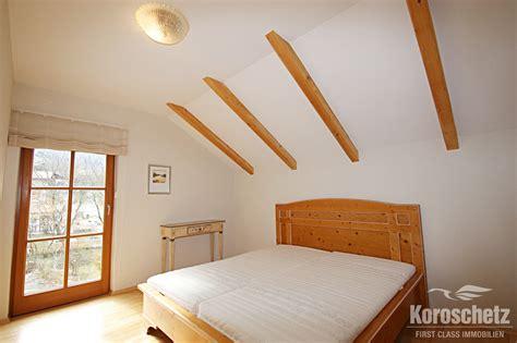 traumküchen landhaus gem 252 tlich und modern ausgestattetes landhaus immobilien