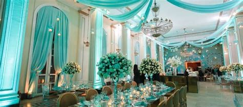 themes for quinceanera 2016 quincea 241 era ideas decorations