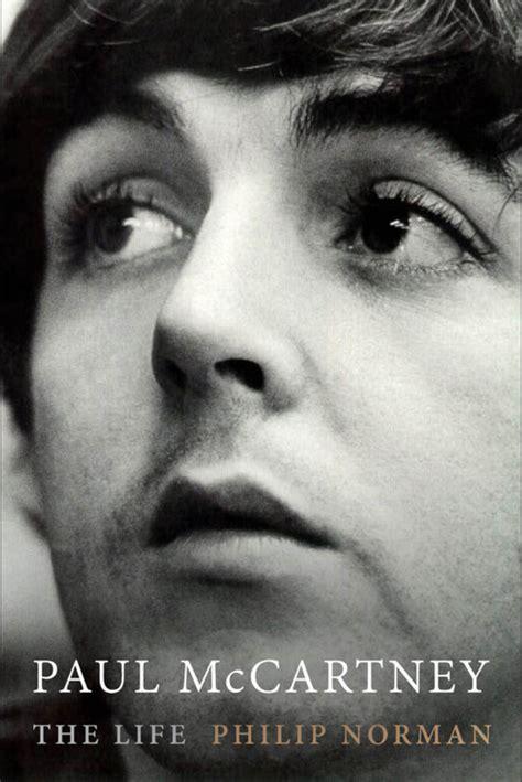 john lennon little biography paul mccartney quite a life biography com