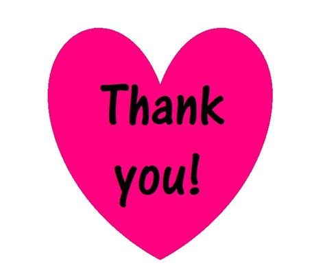 a huge thank you to our supporters mindout