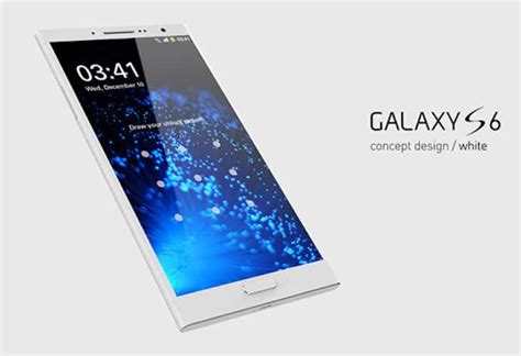 samsung galaxy tab s6 release date samsung galaxy s6 speed and productivity focus product reviews net