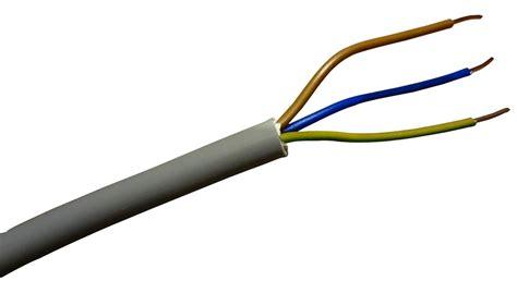 Kabel Eterna 3x2 5 nym kabel nym kabel pvc nym j 3 adrig 5 adrig