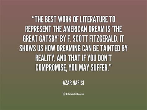 literary quotes quotes from literature quotesgram