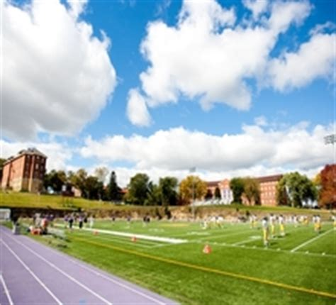 Loras College Mba by Loras College Loras College Profile Rankings And Data