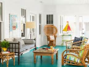 cottage bargain decorating hgtv