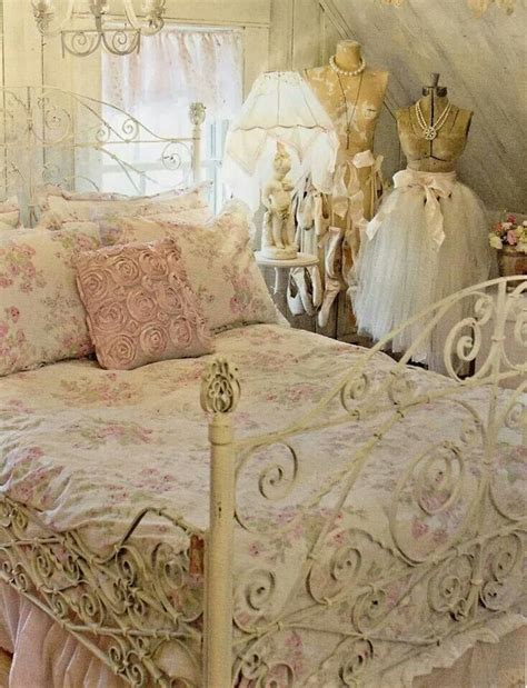 french country cottage bedroom bedroom pinterest bedroom antiques shabby chic french and country look