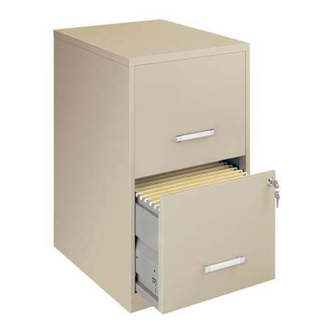 Small Lateral File Cabinet Effortless Lateral File Cabinets Organizer Home Design By Fuller