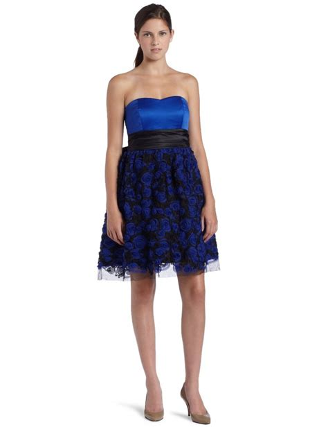 how to find stunning dresses for juniors