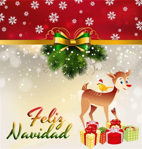ver imagenes de feliz navidad feliz navidad frases hermosas solo imagenes bonitas