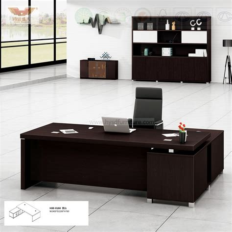 office furniture utah 80 office furniture utah county 28 images contemporary