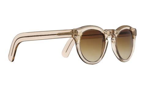 Gc Sunglasses cutler and gross cg 1083 gc sunglasses sunglasscurator