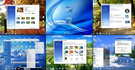 windows 10 themes for windows xp sp3 free download theme styles free windows 7 complete theme for xp sp3