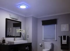 best bathroom fans consumer reports best most innovative bathroom fans consumer reports