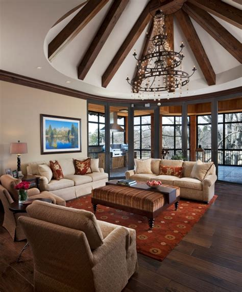 timeless great room decorating ideas traditional with 15 timeless traditional family room designs your family
