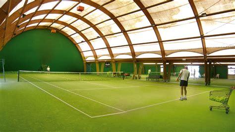 indoor tennis courts venice tennis holidays jonathan markson tennis