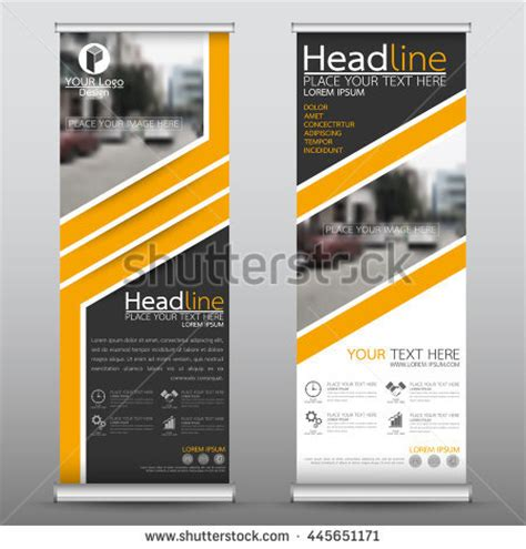 design banner vertical vertical stock images royalty free images vectors