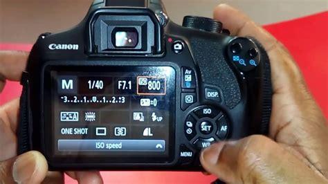 tutorial video dslr dslr camera basics photography hindi tutorial 1 youtube