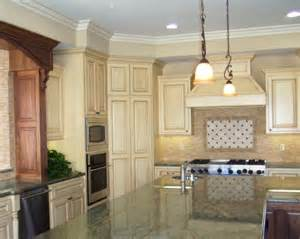 Paint inspiring refinishing cabinets refinishing cabinets with paint