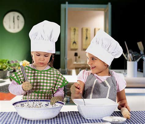 bambini cucina bambini in cucina perch 233 232 importante coinvolgerli