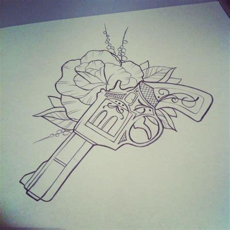 badass tattoo quotes tumblr tattoo drawing ideas tumblr sleeve tattoo ideas