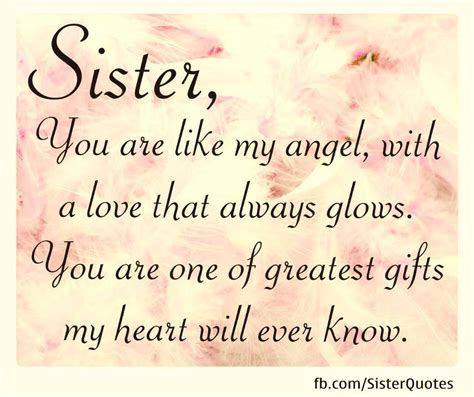 images of love of sisters love you fubi sisters pinterest friendship sister