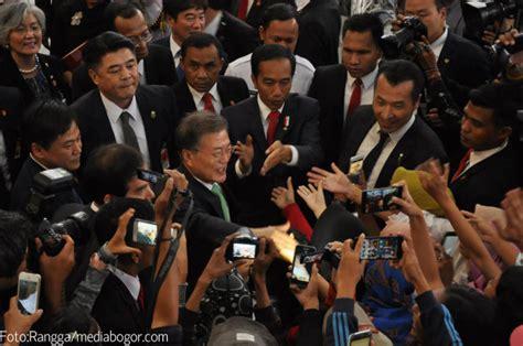 berita terbaru tentang kesehatan berita terkini berita informatif terkini dikunjungi dua pemimpin negara