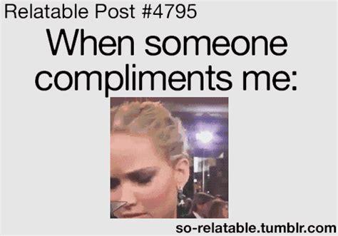 Tumblr Meme Quotes - lol that s me on tumblr