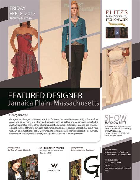 fashion design universities in usa fashion design colleges in ohio volvoab